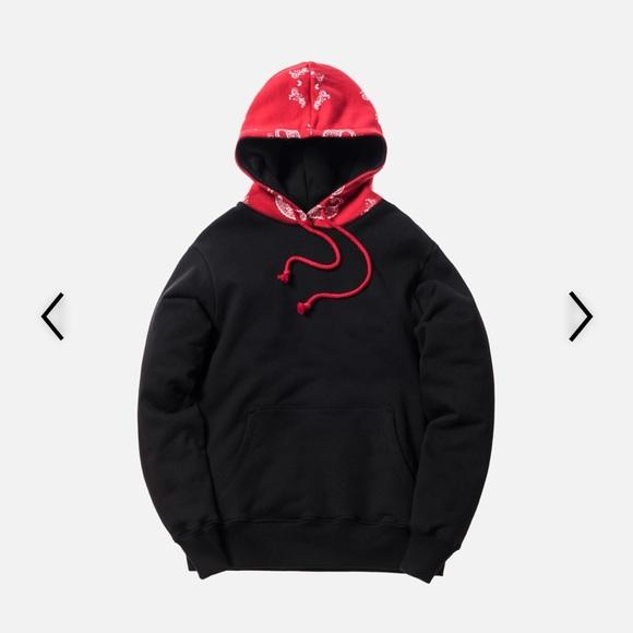 adidas 424 hoodie